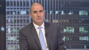 Цветан Цветанов: Има допуснати слабости при операцията Пелов