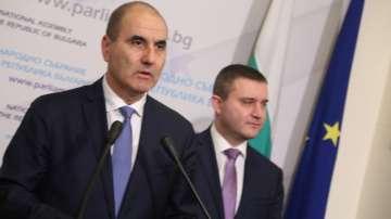 ГЕРБ ще изчака с решението дали да оттегли подкрепата си от кмета на Созопол