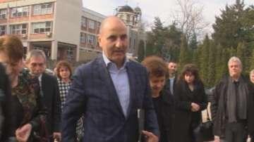 Цветанов: 500 български училища ще бъдат модернизирани със 700 млн. лв.