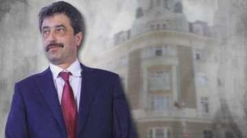 Започна делото за екстрадицията на Цветан Василев
