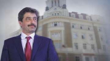 Делото за екстрадиция на Цветан Василев - отложено за 16 март