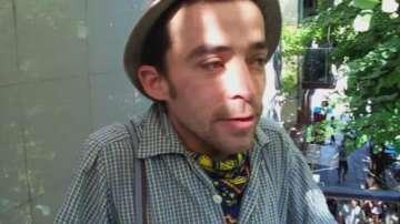 Очаква се окончателното решение на ВКС за убийството на художника Цветомир