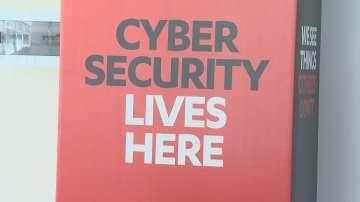 Нова специалност по киберсигурност откриха във  ВУТП