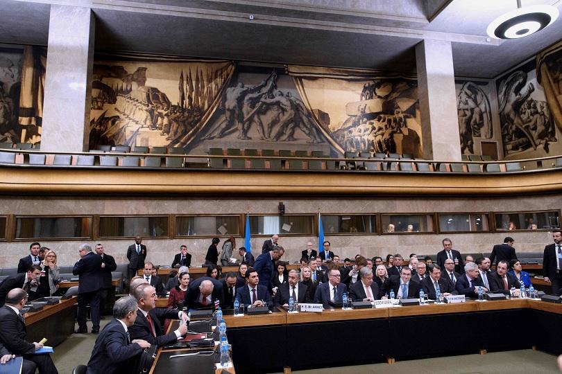 провал преговорите обединение кипър