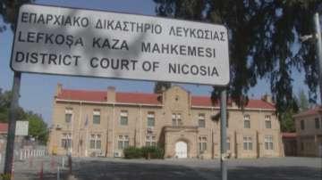 Уволниха началника на кипърската полиция