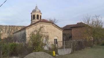 Обраха църкви в четири русенски села