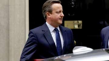Камерън отказа да гарантира на работещите на Острова, че ще могат да останат там