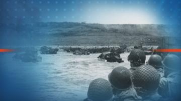 Десантът в Нормандия: Повратна точка във Втората световна война