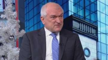 Димитър Главчев: Нито един онкоболен няма да остане без лекарства