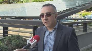 Зам.-министър Стаматов: Най-вероятно матурата е изнесена от ученик или учител