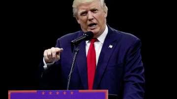 Доналд Тръмп нарече Хилари Клинтън сатана