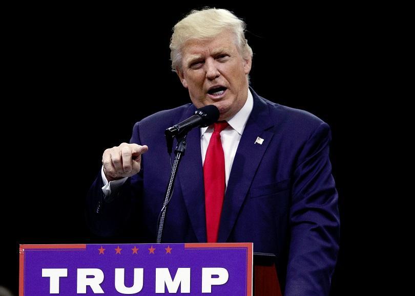 тръмп разкритикува йорк таймс