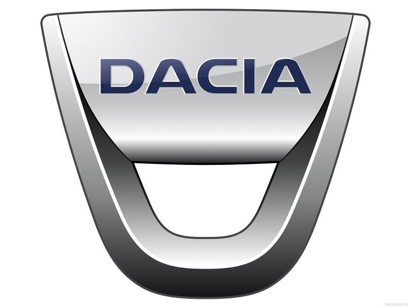 Обявиха Дачия Сандеро за най-добър евтин автомобил във Великобритания