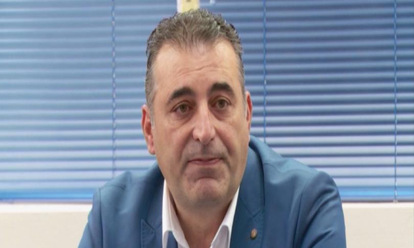 Трима инспектори от ДАИ-Пловдив са в ареста за 72 часа