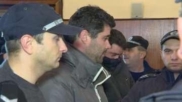 Двамата братя обвинени за убийството на Тодор от Враца на свобода срещу 2000 лв.