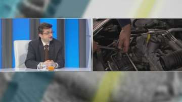Ще въвеждат задължителна гаранция за ремонтите в автосервизи
