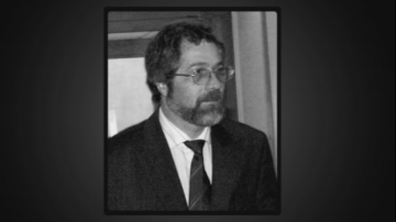 Почина бившият министър на образованието доц. Игор Дамянов