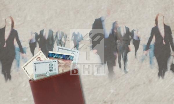 Българската и гръцката данъчни администрации ще подобрят обмена на информация