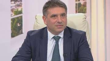 Данаил Кирилов: Най-либералният режим за гласуване в чужбина е българският