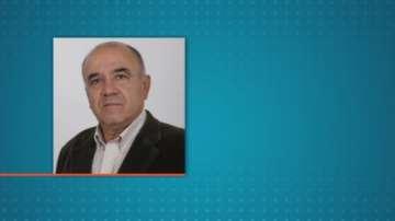 Спецсъдът отстрани от длъжност кмета на Червен бряг Данаил Вълов