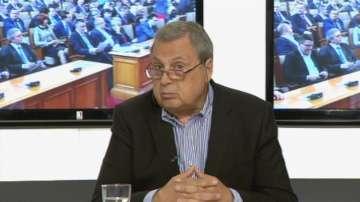 България ще усети косвени ефекти от референдума във Великобритания
