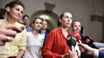 Дания ще има ново правителство