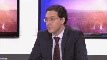 Даниел Митов: Турция да докаже, че споразумението за реадмисия работи ефективно