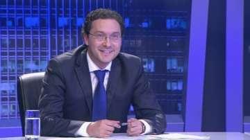 Даниел Митов в Панорама: Не настъпва апокалипсис за България и ЕС