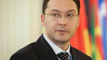 Спецсъдът даде ход на делото срещу Даниел Митов и бившия му заместник