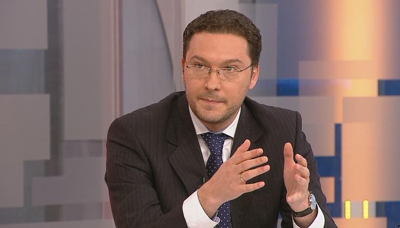 бившият външен министър даниел митов призован столичното следствие
