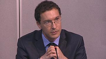 Даниел Митов: Не можем да си представим ЕС без Великобритания в него