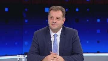 Даниел Панов: Над 50 компостиращи системи ще функционират в страната