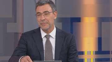 Даниел Вълчев: Спокоен съм за образованието