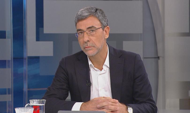 Проф. Даниел Вълчев: Обхватът на Истанбулската конвенция е крайно неясен