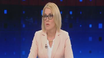 Даниела Машева: Процедурата по назначение на нов главен прокурор е прозрачна