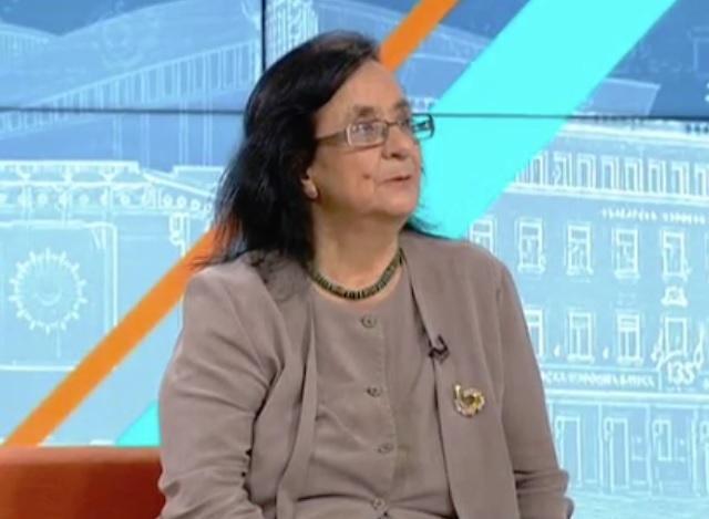 Даниела Кънева и Кеворк Кеворкян с номинация за специалната награда на СБЖ