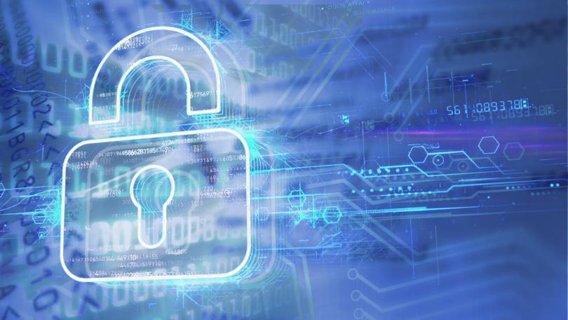 биометрични данни милиони хора изтекли мрежата