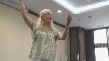 Концерт по случай 155 години от рождението на Дънов ще се проведе във Варна