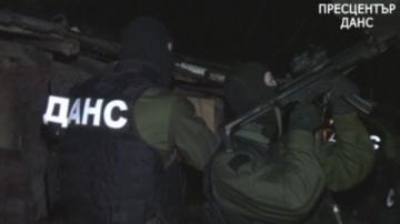 Задържаха 1, 4 тона кокаин във Франция (Обновена)
