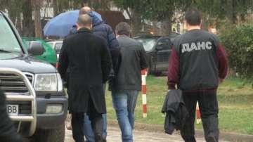Изгоненият турски гражданин създавал антибългарски настроения в смесените райони