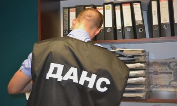 ДАНС разследва длъжностно престъпление в ДАИ - Пловдив