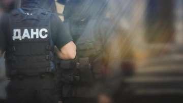 Предотвратиха терористичен акт в Пловдив