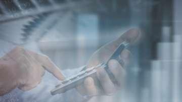 Столична община с нови електронни услуги за граждани