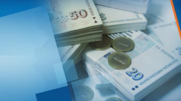 Увеличава се данъчната тежест върху българите