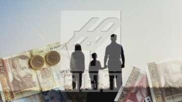 До края на годината работодателят изплаща данъчните облекчения за деца