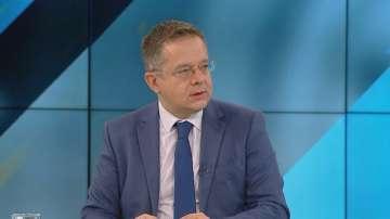 Защо е необходимо увеличение на данъците в София?
