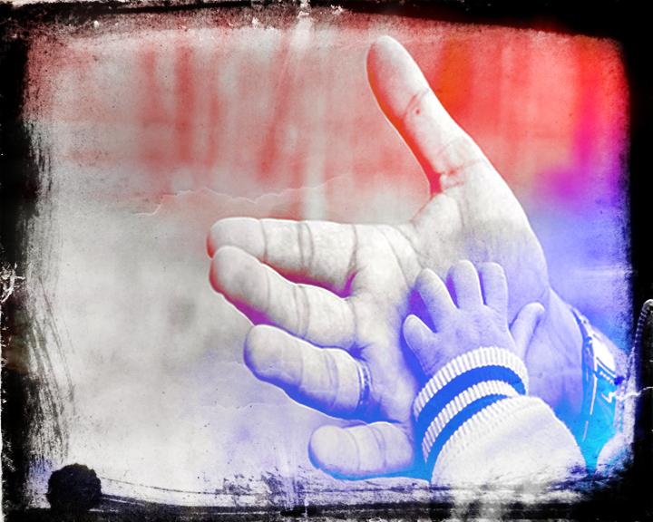 българия въвежда системата изчезнало дете свързана facebook
