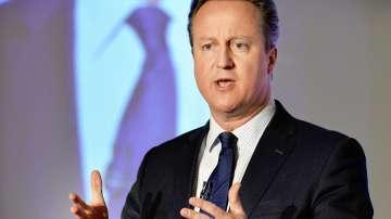 Британски депутат призова Дейвид Камерън да се яви пред комисия