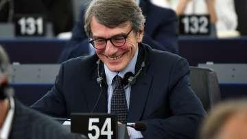 Сасоли: Европарламентът готов за нова отсрочка по Брекзит