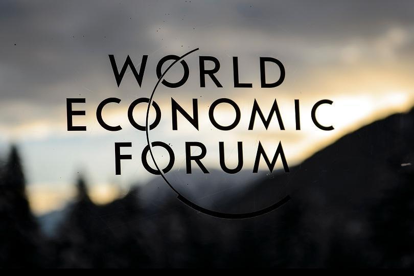 снимка 2 Наш бизнесмен за 13-и път на Световния икономически форум в Давос